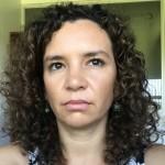 Foto del perfil de Marianela Argüello Leiva