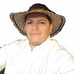 Foto del perfil de Roney Abdiel Samaniego