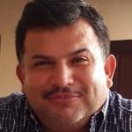 Foto del perfil de Pedro Jose Torrez Aguilar