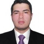 Foto del perfil de Jaime Andres Arias Rojas