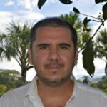 Foto del perfil de Mario Chacón León