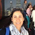 Foto del perfil de Miriam Berenice Vargas Llamas