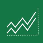 Logo del grupo Factores de emisión e incertidumbres