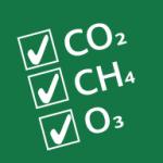 Logo del grupo Inventarios de gases y actualizacion de niveles de referencia