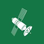 Logo del grupo Procesamiento geoespacial y datos de actividad