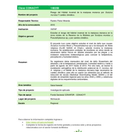 Ficha técnica  148358.pdf
