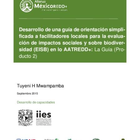 Evaluación participativa de impactos sociales.pdf