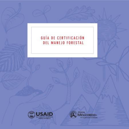 Guía de Certificación del Manejo Forestal.pdf