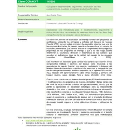 Ficha técnica  115900.pdf