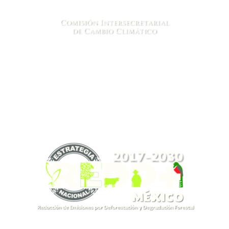 InterioresENAREDD-final-170817 BAJA web (1).pdf